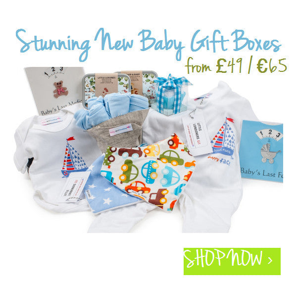 Personalized Baby Gifts Ireland : Personalised baby gifts for girl boy the early years