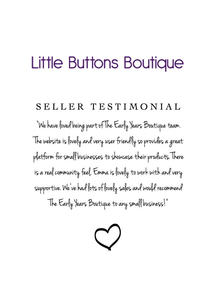 Happy sellers selling their beautiful products on TEYBoutique.com, happy selller testimonials