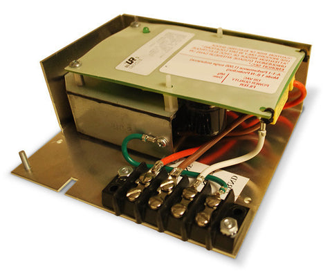 20 Amp OEM Industrial Surge Protection Module