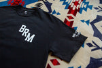 Beatrock Music - BRM Est. '09 T-Shirt
