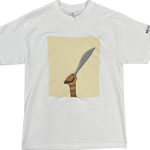 Ruby Ibarra - 'US' Bolo Knife Shirt