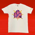 Ruby Ibarra - 'US' Sisterhood T-Shirt