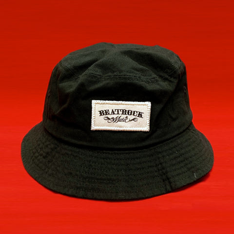 Beatrock Music Bucket Hat