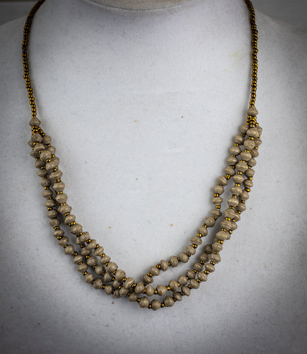 Necklace181