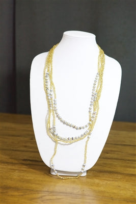 Yaaka Necklace