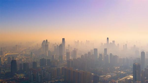 How Pollution Is Affecting Your Skin
