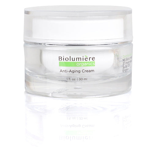 Today-Only Offer - $10 Regenerative Moisturizer