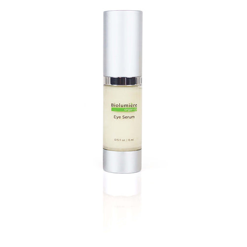 Lift Eye Serum