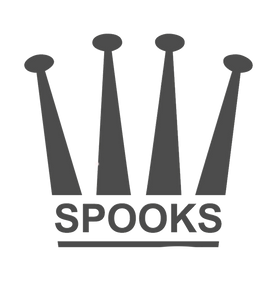 Spooks Equestrian Apparel