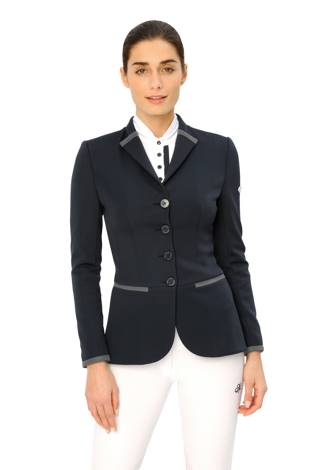 Showjacket Juline