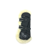 Load image into Gallery viewer, Tendon Boots Teddy