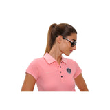 Viktoria Polo Shortsleeve