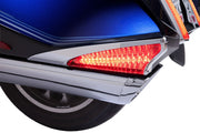 Goldstrike Led Saddlebag Lights