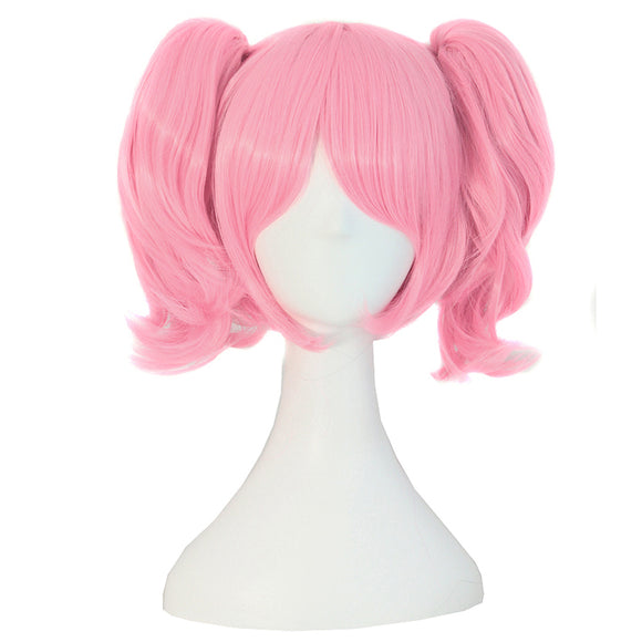 Cosplay Wigs
