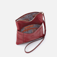 Load image into Gallery viewer, Sparrow Crossbody