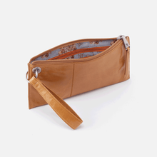 Load image into Gallery viewer, Vida Wristlet