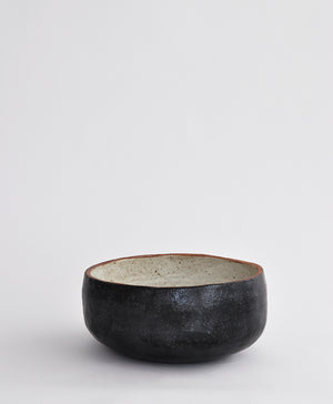 large bowl - PREORDER