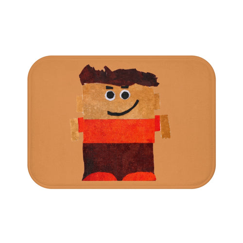 Jose Bath Mat