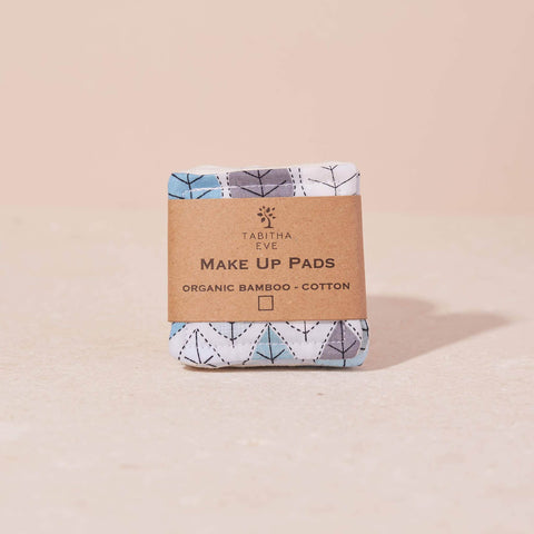 Tabitha Eve's Make Up Pads