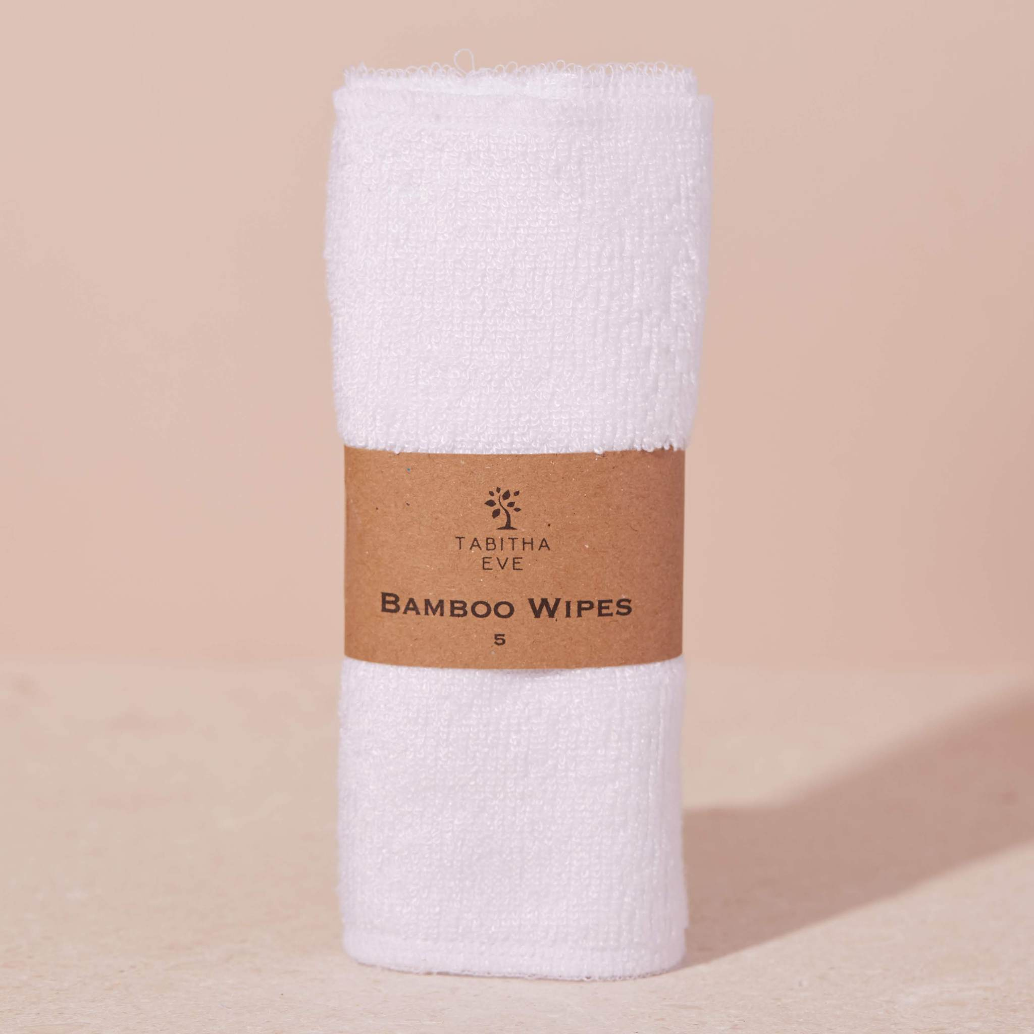 organic bamboo wipes for cleaning