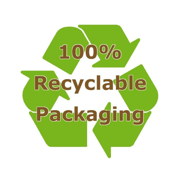 Biodegradable Nappy Sacks - Bulk buy