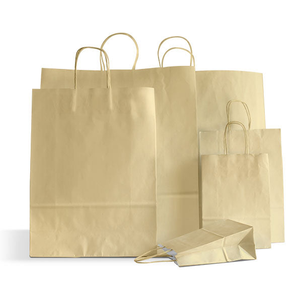paper party bags for childrens parties