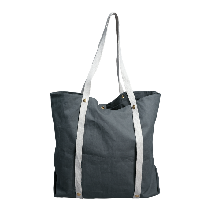 Fabelab's Large Tote Bag