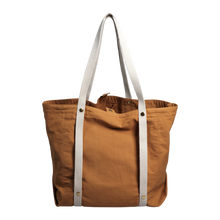 Load image into Gallery viewer, womens tote bag plastic free