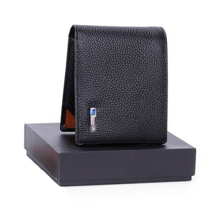 Smart Wallet LB Multifunctional & Anti-Theft