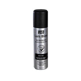 Hair Thickening Fiber Spray Luis Bien from 5 to 30 seconds