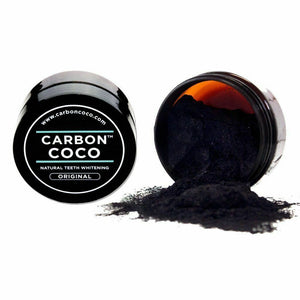 Activated Charcoal Tooth Polish NEW ORIGINAL Teeth whitening MEDICAL GRADE 100%