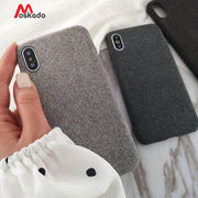 Capa Case para iphone x 8 7 6 s 6 plus