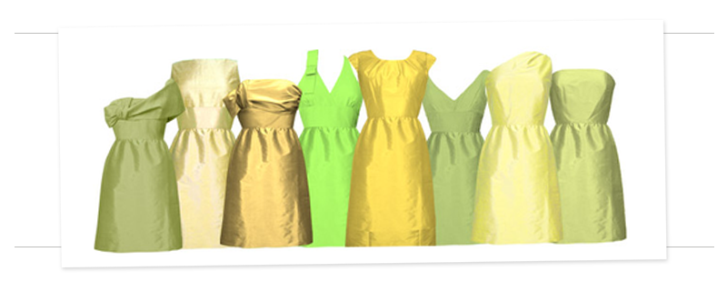 f6c7c7eb1f7c8 ... Anna Elyse has created beautiful bodices and skirts that can be mixed  and matched. Our stylists have hand-picked a collection of bridesmaid  dresses that ...