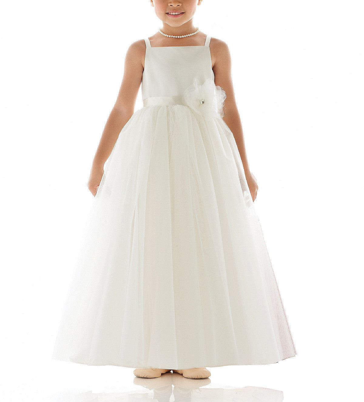 b1abe5a4eb98 1822FlowerGirlDresses_color-is_ivory_large_d2375244-956d-47ac-a627-821b6d8ae35d.jpg?v=1538717227