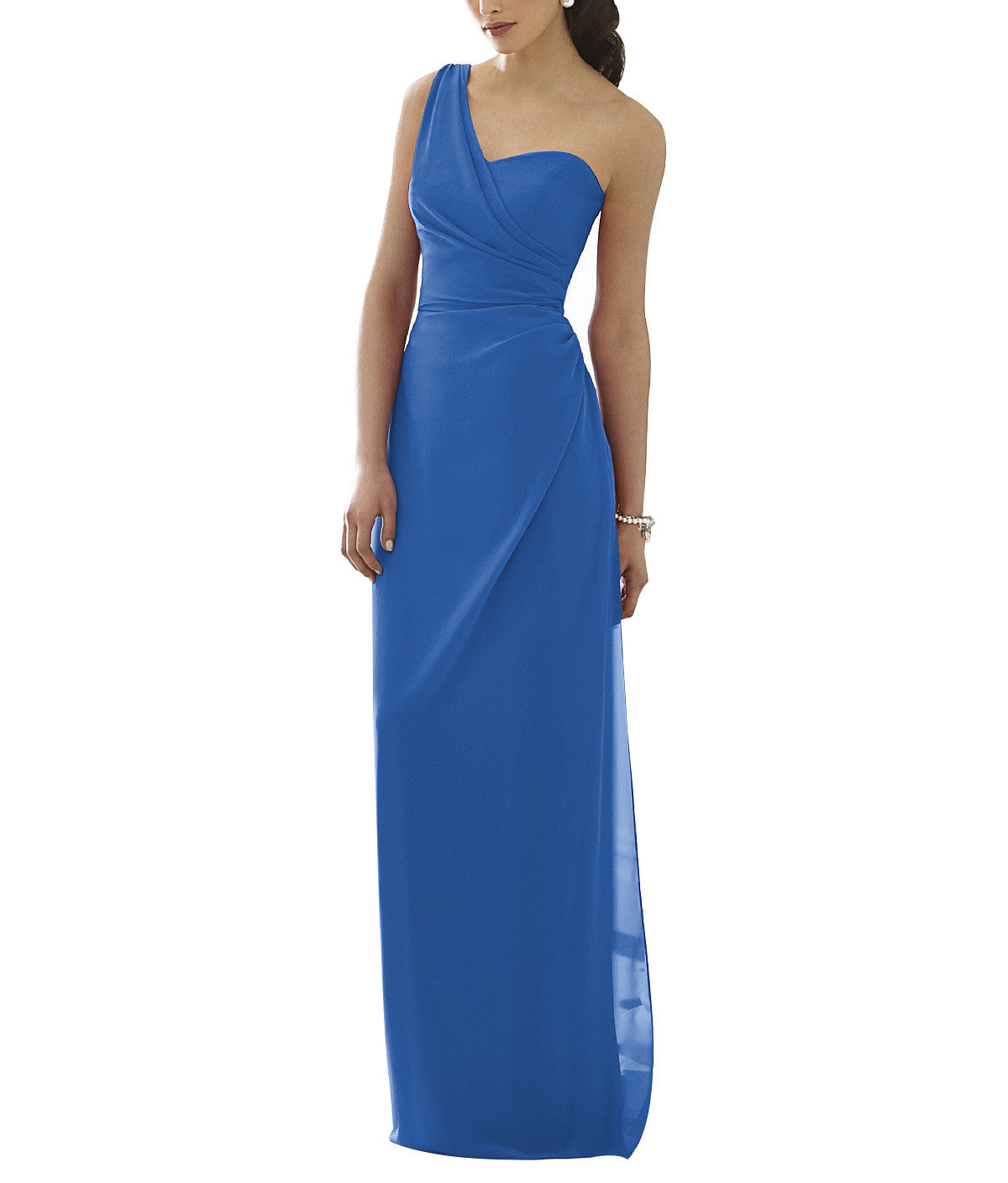 After six style 6646 bridesmaid dress brideside after six style 6646 ombrellifo Images