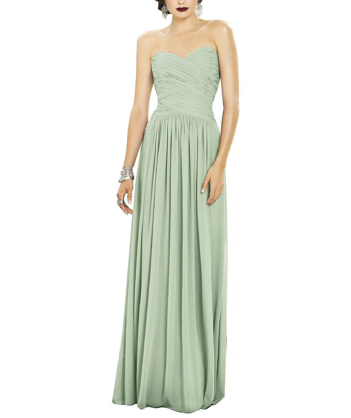 Dessy collection style 2880 bridesmaid dress brideside dessy collection style 2880 ombrellifo Gallery