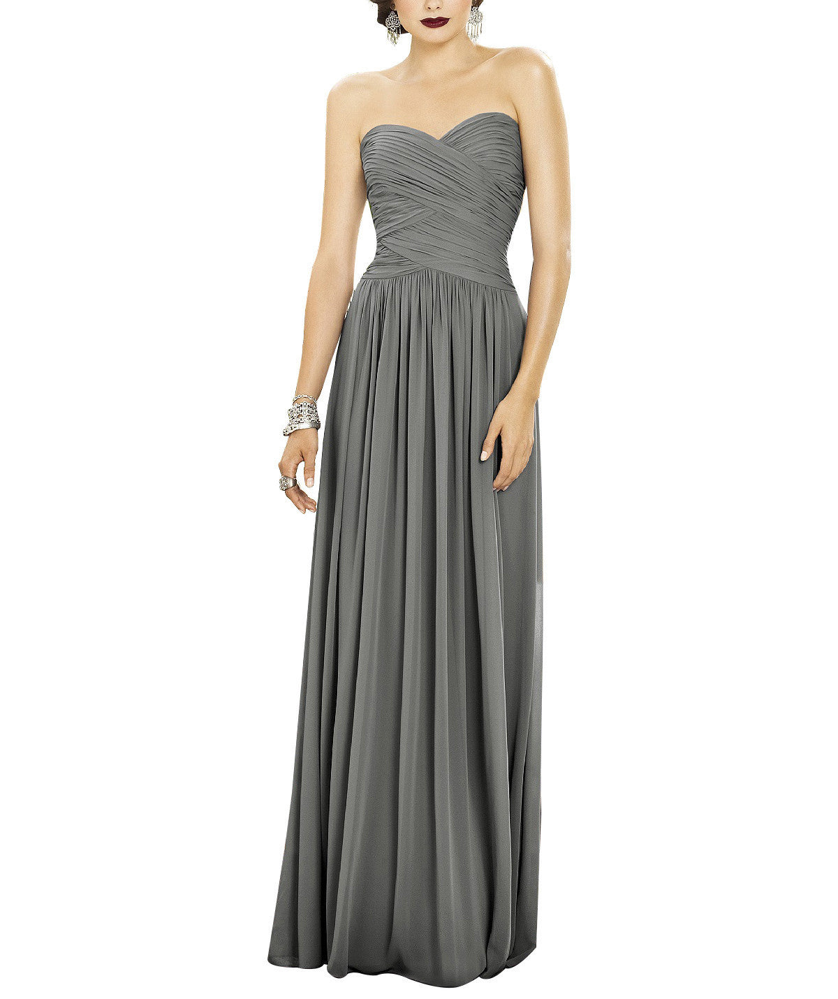 Dessy collection style 2880 quickship bridesmaid dress brideside dessy collection style 2880 quickship ombrellifo Gallery