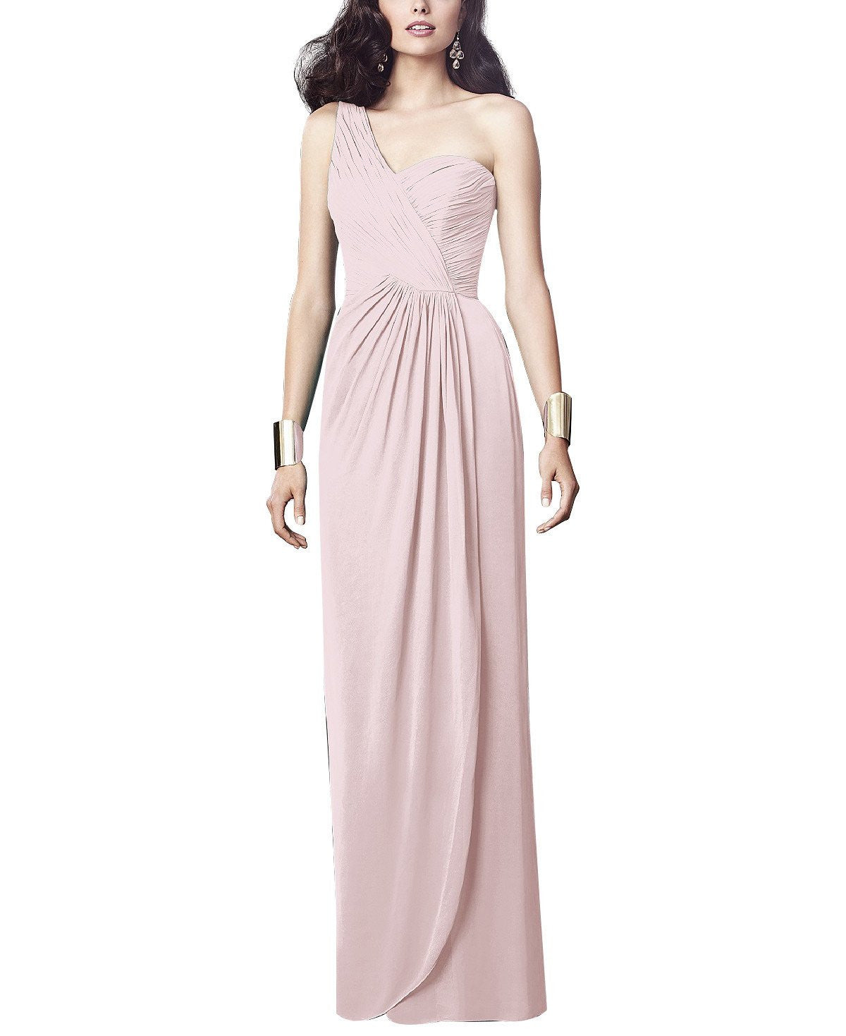 Dessy collection style 2905 quickship bridesmaid dress brideside dessy collection style 2905 quickship ombrellifo Gallery