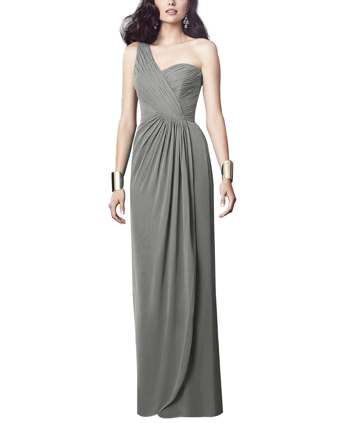 Dessy collection style 2905 bridesmaid dress brideside dessy collection style 2905 ombrellifo Choice Image