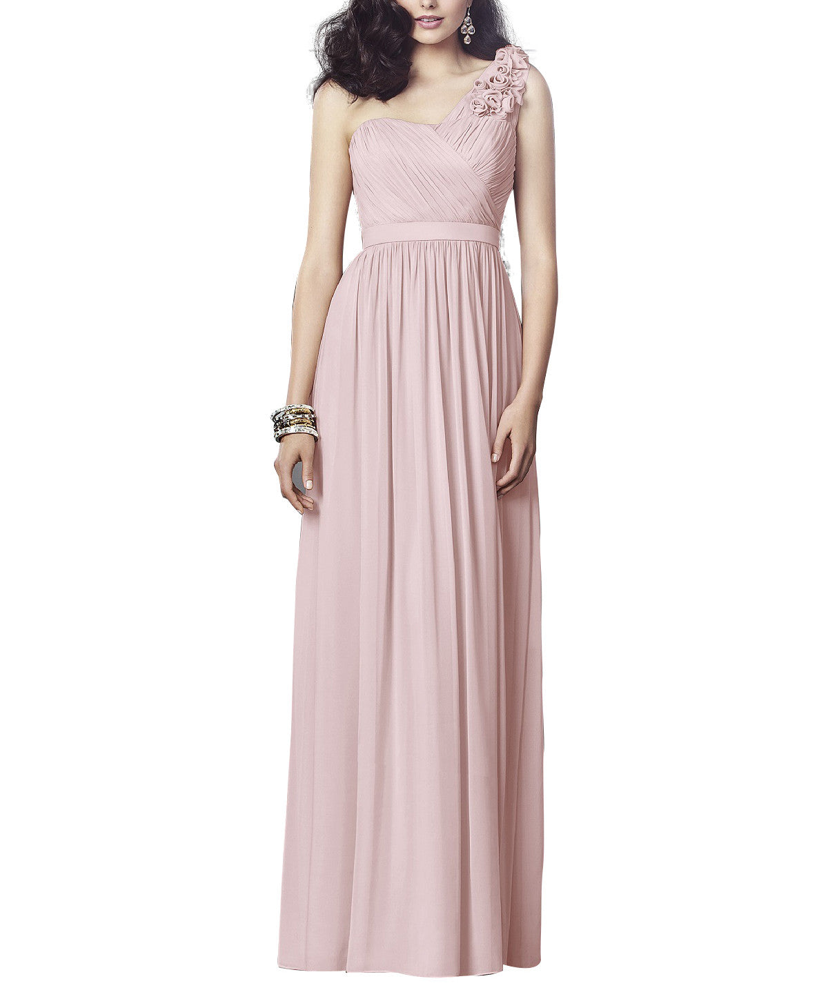 Dessy collection style 2909 bridesmaid dress brideside dessy collection style 2909 ombrellifo Gallery