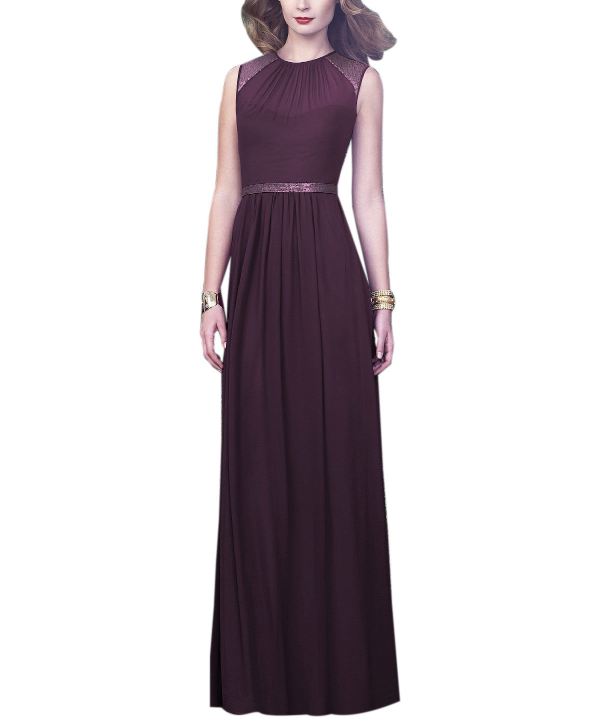 Dessy collection style 2921 bridesmaid dress brideside dessy collection style 2921 ombrellifo Image collections
