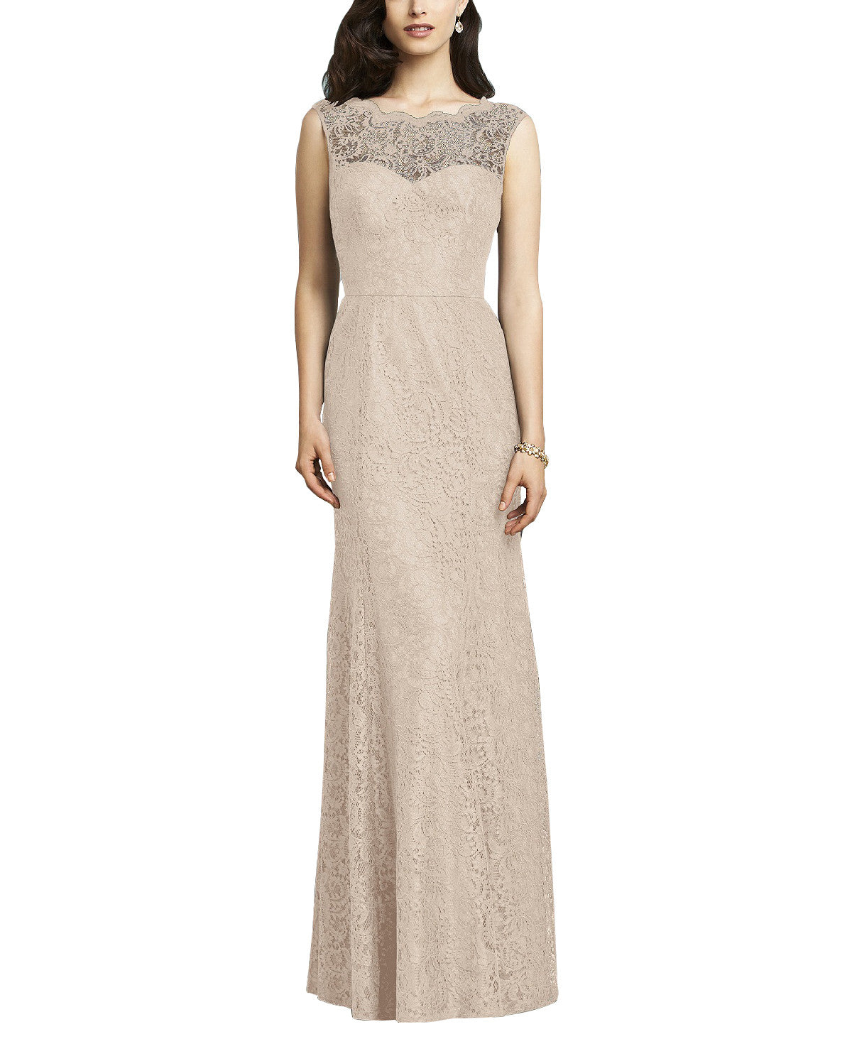 Dessy collection bridesmaids dress style 2940 bridesmaid dress dessy collection style 2940 ombrellifo Images