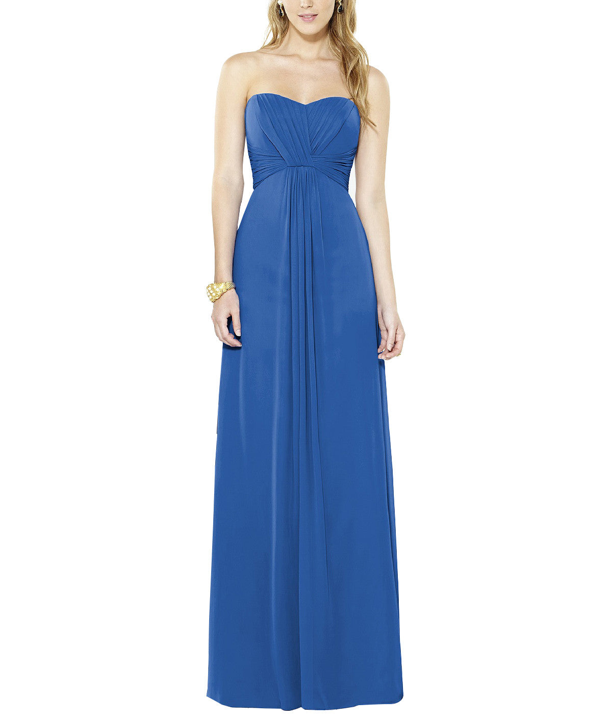 After six style 6713 bridesmaid dress brideside after six style 6713 ombrellifo Images