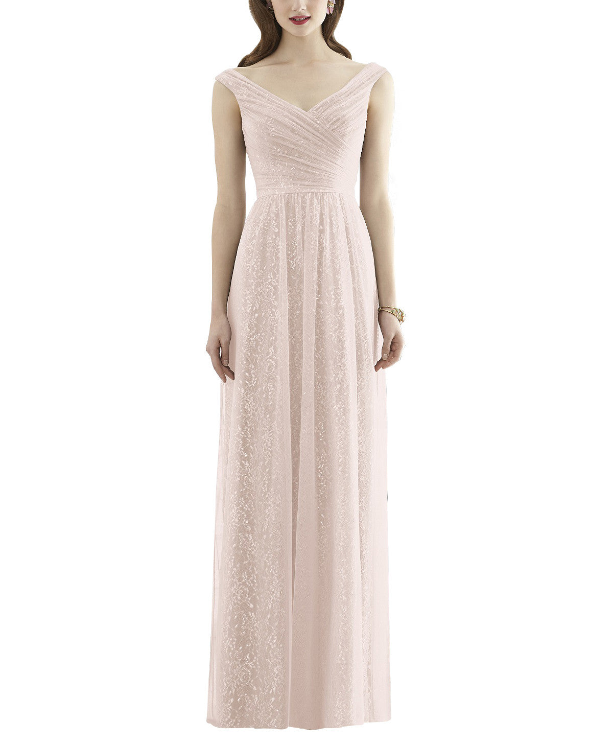 Dessy collection style 2946 bridesmaid dress brideside dessy collection style 2946 ombrellifo Gallery
