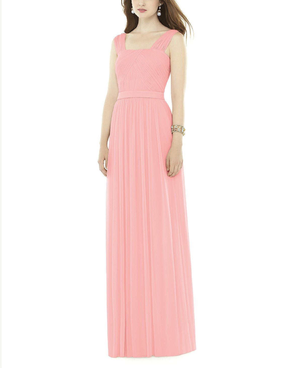 Alfred sung style d718 quickship bridesmaid dress brideside alfred sung style d718 quickship ombrellifo Gallery