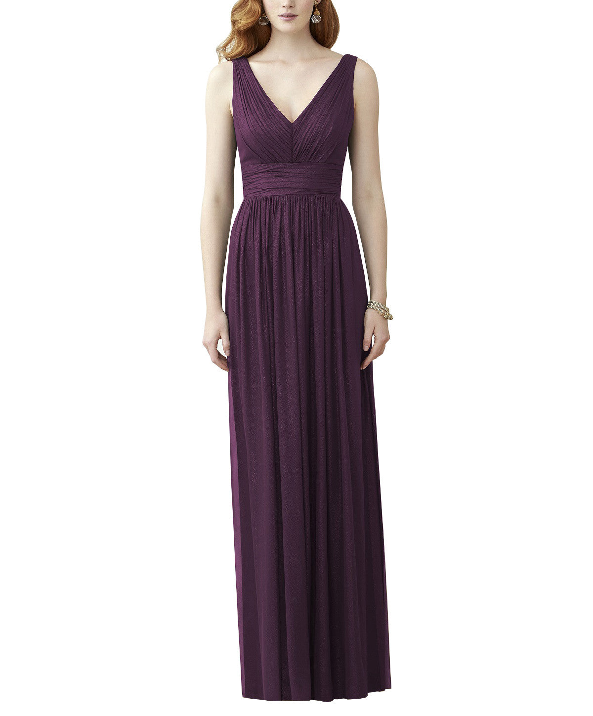 Dessy collection style 2955 bridesmaid dress brideside dessy collection style 2955 ombrellifo Choice Image