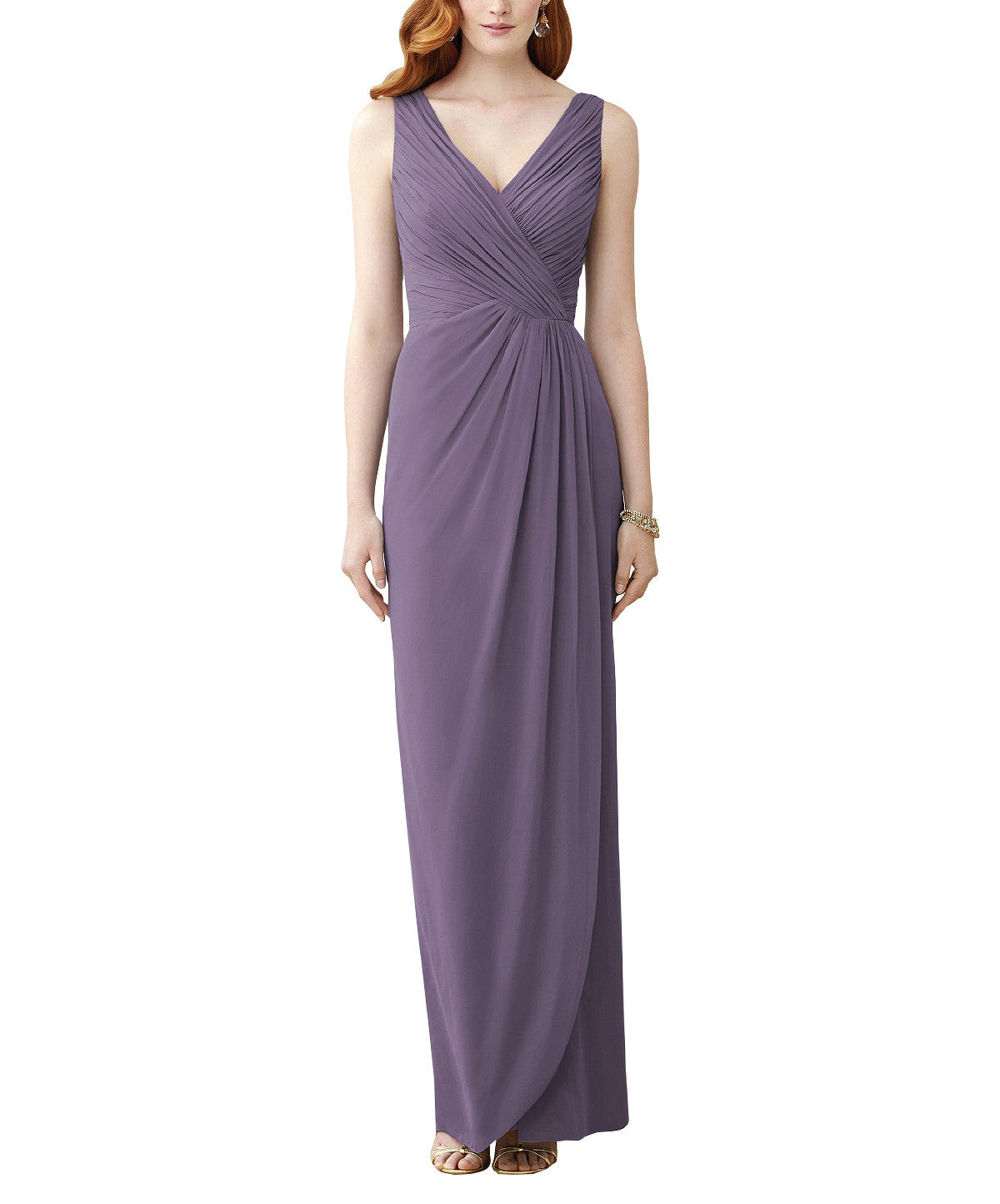 Dessy collection style 2958 bridesmaid dress brideside dessy collection style 2958 ombrellifo Gallery