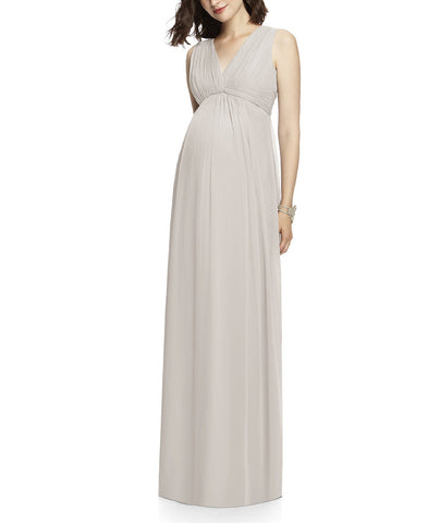 326e2ba1a5f9b Maternity Bridesmaid Dresses Starting at $180 | Brideside