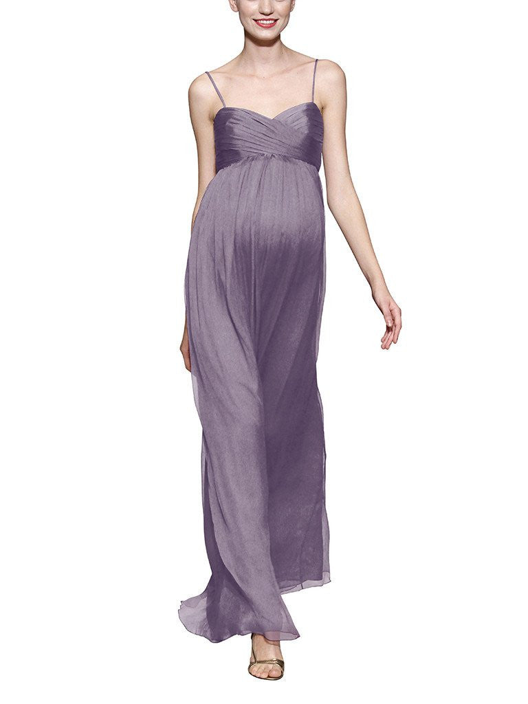 Amsale G562C Bridesmaid Dress | Brideside
