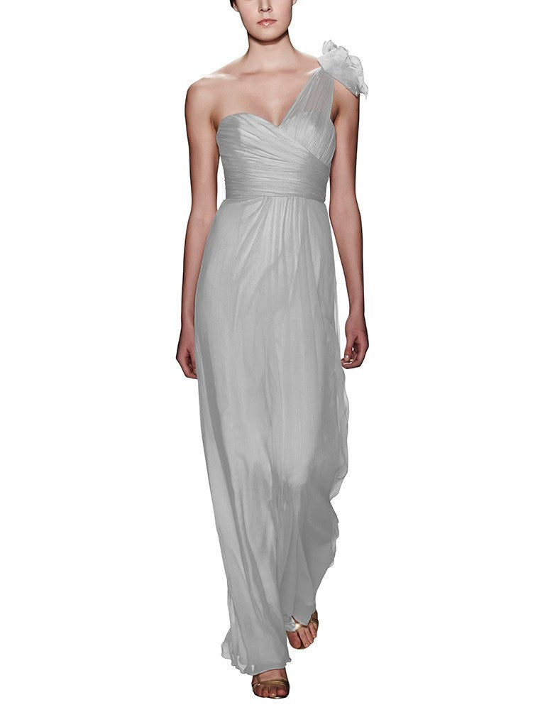 Amsale G787C Bridesmaid Dress | Brideside
